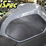 Tank Pad Samping Ninja 250 New 2018 Techspec - Tank Pad Samping Ninja 250 New 2018 Techspec - Tank Pad Samping Ninja 250 New 2018 Techspec - Tank Pad Samping Ninja 250 New 2018 Techspec