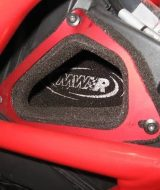 Air Filter Ducati Steetfighter SF 848 1098 1199 Ori Belanda