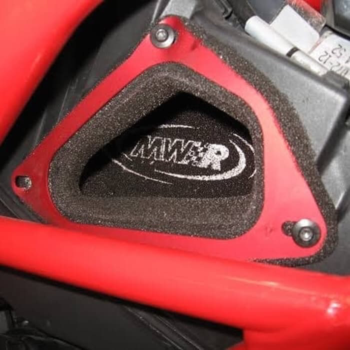 Air Filter Ducati Steetfighter SF 848 1098 1199 Ori Belanda