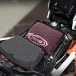 Air Filter KTM 390 Ori Belanda