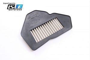 Air Filter Suzuki Satria FU Injeksi - Replacement Ferrox