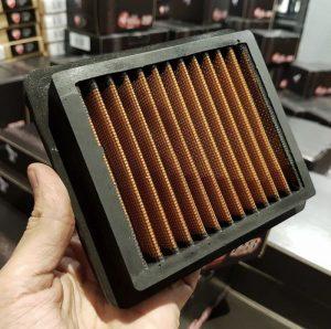 Air Filter Yamaha T-Max TMax Sprint Filter