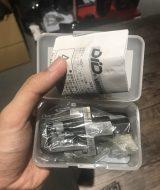 Alat Pelepas Pemotong Rantai Motor DID Japan