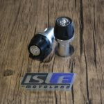 Bar End KTC Jalu Stang BEC15
