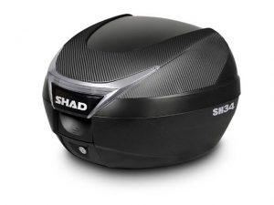 Box Motor SHAD SH34 Universal Ori Spanyol