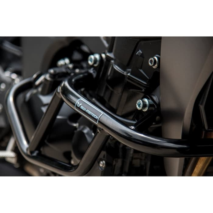 Crash Bar Kawasaki Z1000 2010 - 2013 Kawasaki Z1000 2014 up Sugomi SW Motech
