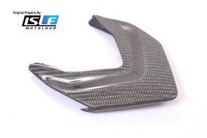 Ducktail CBR250RR Carbon