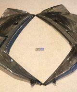 Fairing Samping Yamaha R25 Lapis Carbon Kevlar