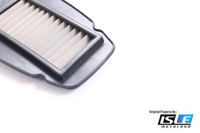 Filter Udara Ferrox Yamaha Vixion R 2017-2018