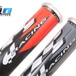 Handgrip Harris Racing Series Ori Italy