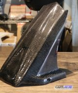 Hugger R15 V3 VVA Ori Kabon Karbon Kevlar