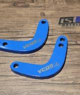 Lowering Kit Yamaha R15 V3 VVA VCOS Ori