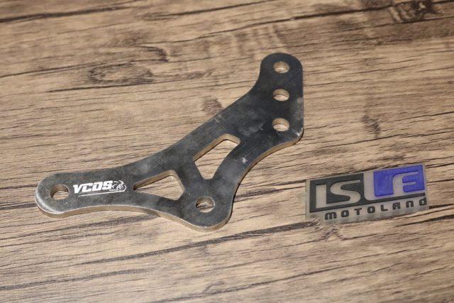 Lowering Kit Z900 Kawasaki VCOS Ori - Lowering Kit Z900 Kawasaki VCOS Ori - Lowering Kit Z900 Kawasaki VCOS Ori - Lowering Kit Z900 Kawasaki VCOS Ori