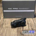 SENA 10C Pro Garansi Resmi 2 Tahun