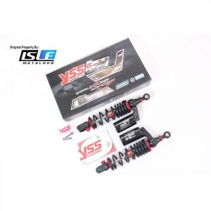 Shock YSS Nmax Gsport Series