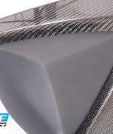 Single Seat Carbon R25 MT25 New R25 OEM