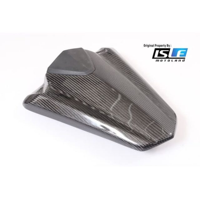 Single Seat Carbon R25 VND