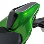 Single Seat Z900 Ermax Ori Perancis