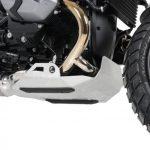 Skid Plate BMW R9T Hepco & Becker