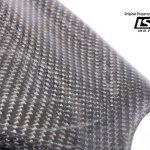 Spakbor CBR150 R K45G Karbon Ori Lapis Carbon Kevlar