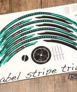Stiker Velg Lightech Wheel Stripe - Stiker Velg Lightech Wheel Stripe - Stiker Velg Lightech Wheel Stripe - Stiker Velg Lightech Wheel Stripe