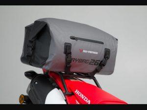 Tas Touring Drybag 260 SW Motech Ori Jerman