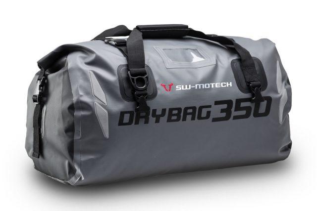SW MOTECH Tas Touring Drybag 350 - SW MOTECH Tas Touring Drybag 350 - SW MOTECH Tas Touring Drybag 350 - SW MOTECH Tas Touring Drybag 350