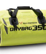 Tas Touring Drybag 350 SW Motech Ori Jerman