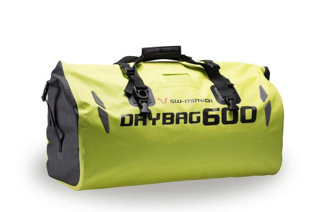 SW MOTECH Tas Touring Drybag 600 - SW MOTECH Tas Touring Drybag 600 - SW MOTECH Tas Touring Drybag 600 - SW MOTECH Tas Touring Drybag 600