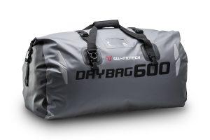 Tas Touring Drybag 600 SW Motech Ori Jerman