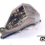 Stoplamp 3 In 1 Kawasaki Ninja 250 FI Vcos