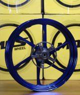 Velg Yamaha R25 / New R25 MOS Forged - Velg Yamaha R25 / New R25 MOS Forged - Velg Yamaha R25 / New R25 MOS Forged - Velg Yamaha R25 / New R25 MOS Forged