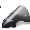 Windshield BMW S1000RR 2015- Zerogravity Double Bubble
