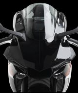 Windshield R1 R1M New Hotbodies Racing USA Visor