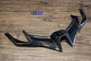 Winglet R15 V3 VVA Ori Kabon Karbon Kevlar