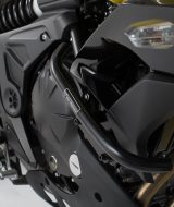 Crash Bar Kawasaki Versys 650 2015- Up SW Motech