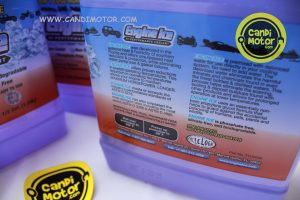 Air Radiator Coolant Engine Ice
