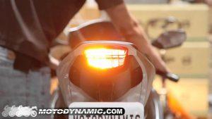 Stoplamp / Lampu Rem 3 in 1 CBR1000RR (MotoDynamic)