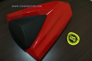 Single Seat R25 & MT25 (OEM)