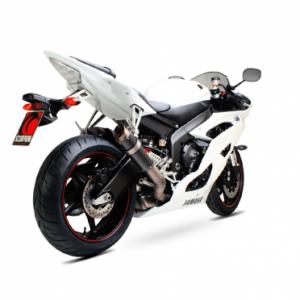 Scorpion RP1 GP Yamaha R6