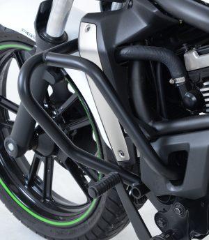 Engine Bars Vulcan S 2015