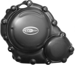 Engine Case Cover Kit GSX R600 750 K6-K7 (2pc)  2006