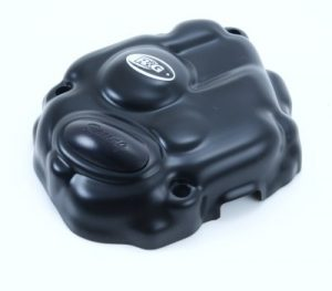 Engine Case Cover Kit (3pc) ZX-10R (2011-) Race Series