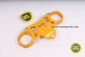 Fork Stabilizer R15 - KTC