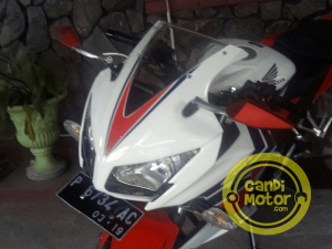 Spion KOSO K45