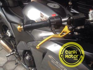Handle CBR (Bikers & KTC)