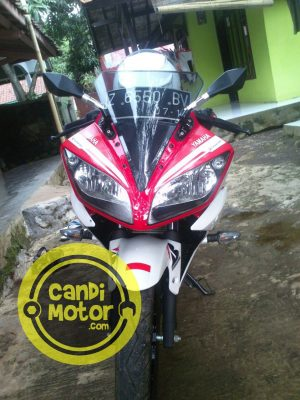 Spion Tomok 2 R15