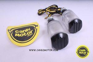 Sein LED / Light Turn Indicator KTC - YM975