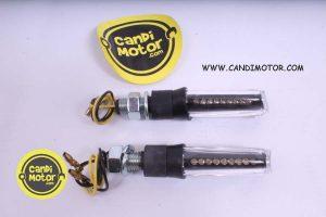 Sein LED / Light Turn Indicator KTC - ST002