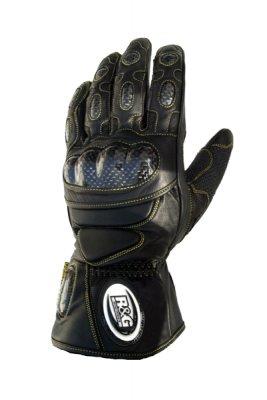 R&G Glove / Sarung Tangan